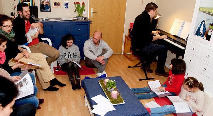 bibelgemeinde berlinveranstaltungen bibelgemeinde berlin. Black Bedroom Furniture Sets. Home Design Ideas