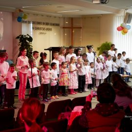 Kindermusikabend__MG_8039